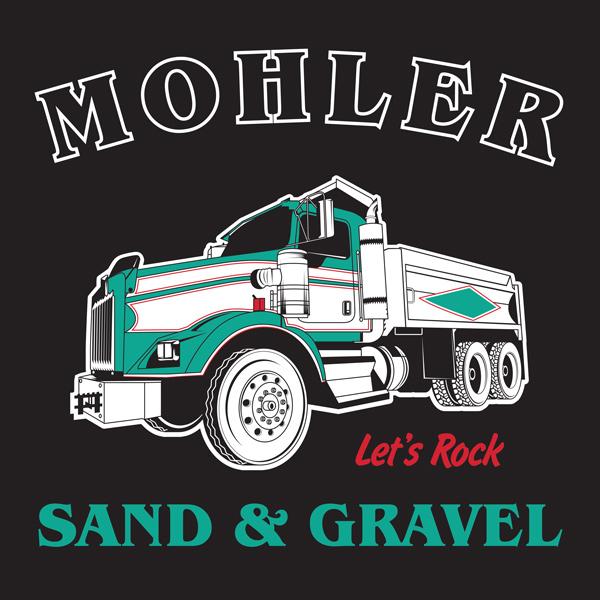 Mohler Sand & Gravel